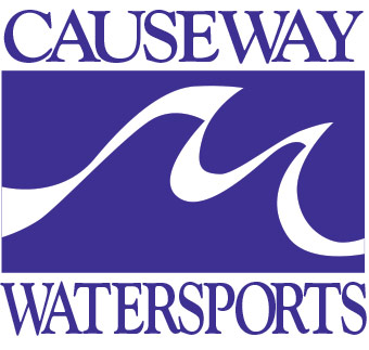 CAUSEWAY WATERSPORTS! | OBX BEST PARASAILING & WAVERUNNERS
